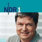 Podcast NDR 1 Radio MV - Vorsicht Leif
