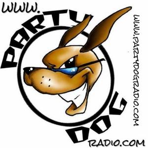 Radio Party Dog Radio