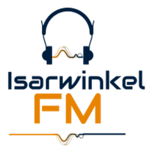 Radio Isarwinkel FM