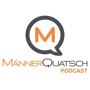 Podcast Männerquatsch
