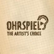 Radio FluxFM Ohrspiel