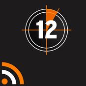 Podcast Zwölf Uhr mittags | radioeins