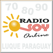 Radio Radio soy