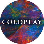 Radio OpenFM - The Best of Coldplay