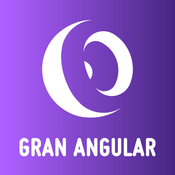 Podcast Gran Angular