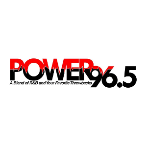 Radio Power 96.5