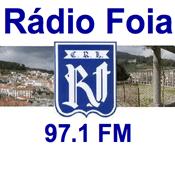 Radio Rádio Foia