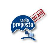 Radio Radio Proposta inBlu