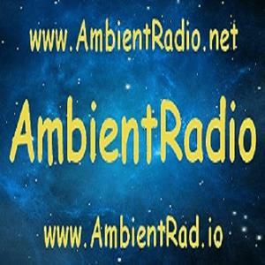 Radio AmbientRadio.net