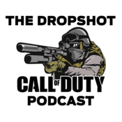 Podcast The Dropshot - A Call of Duty Podcast