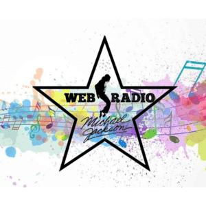 Radio Web Radio Michael Jackson