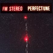 Radio Perfectune FM