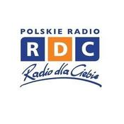Radio RDC Warszawa