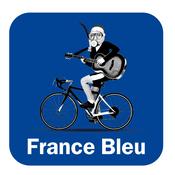Podcast France Bleu Limousin - La pêche
