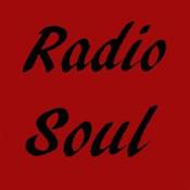 Radio AAA SOUL