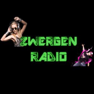 Radio Zwergenradio