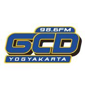 Radio GCD 98.6 FM
