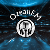 Radio ozeanfm