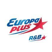 Radio Europa Plus R&B