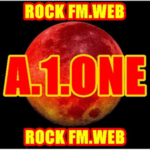 Radio A.1.ONE Rock FM