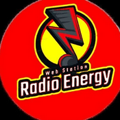 Radio Radio Energy Web