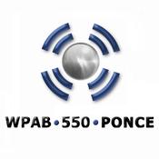 Radio WPAB - Ponce 550 AM
