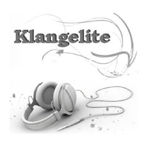 Radio Klangelite