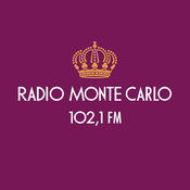 Radio Radio Monte Carlo Love Songs
