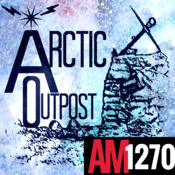 Radio Arctic Outpost AM1270
