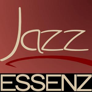 jazzessenz