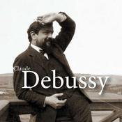 Radio CALM RADIO - Debussy