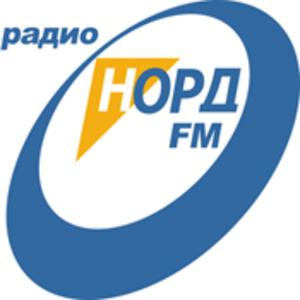 Radio Nord-FM