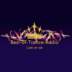 Radio Best-of-Trance-Radio