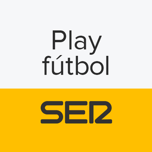 Podcast Play Futbol