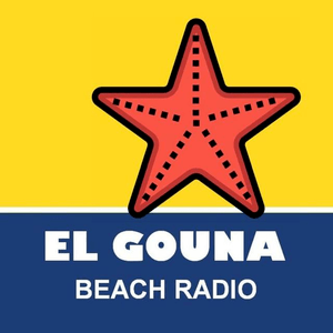 Radio El Gouna Beach Radio