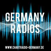 Radio chartradio-germany