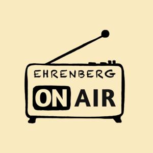 Radio Ehrenberg OnAir