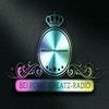 Power-Beatz-Radio
