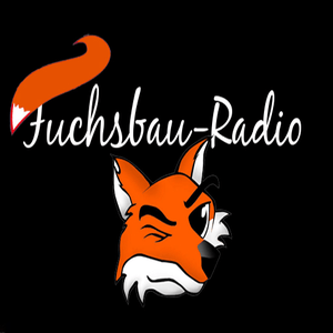 Fuchsbau Radio