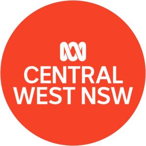 Radio ABC Central West
