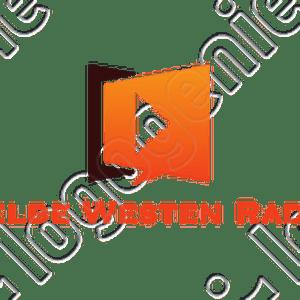 Radio wirsindvielmehr
