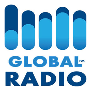Radio Global Radio FM