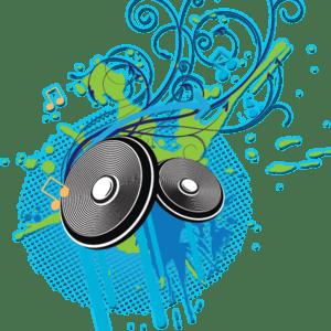Radio vfr
