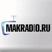 Radio Makradio Retro Hits