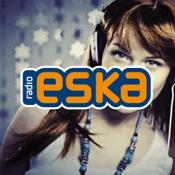 Radio Eska Poznań 93.0 FM