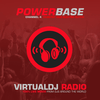 Virtual DJ Radio - Powerbase