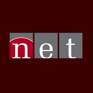 Radio NET Radio - News/Jazz