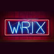 Radio WRIX-FM 103.1 FM