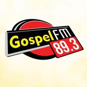 Radio Rádio Gospel FM (Curitiba)