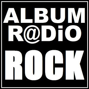Radio Album Radio ROCK